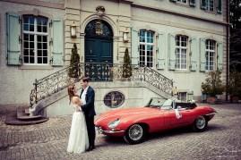 Aussergewoehnlich schoene Hochzeitsfotos mit dem Hochzeitsfotografen aus Nuernberg. Der Hochzeitsfotograf in Basel. Villa Wenkenhof.