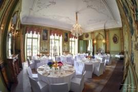 Hochzeitslocation Villa Wenkenhof. Der Hochzeitsfotograf in der Villa Wenkenhof
