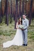 Boho Hochzeitsbilder mit dem Hochzeitsfotografen aus Nuernberg