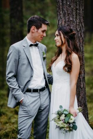 Fotoshooting mit dem Hochzeitsfotografen aus Nuernberg
