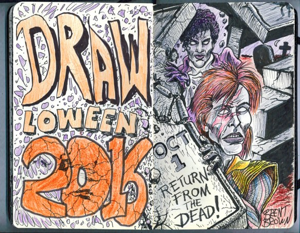 drawlloween2016-day1