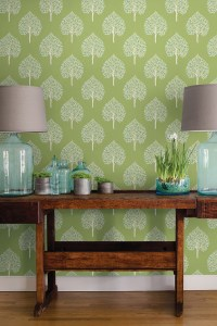 Wallpaper Borders  Brewster Home