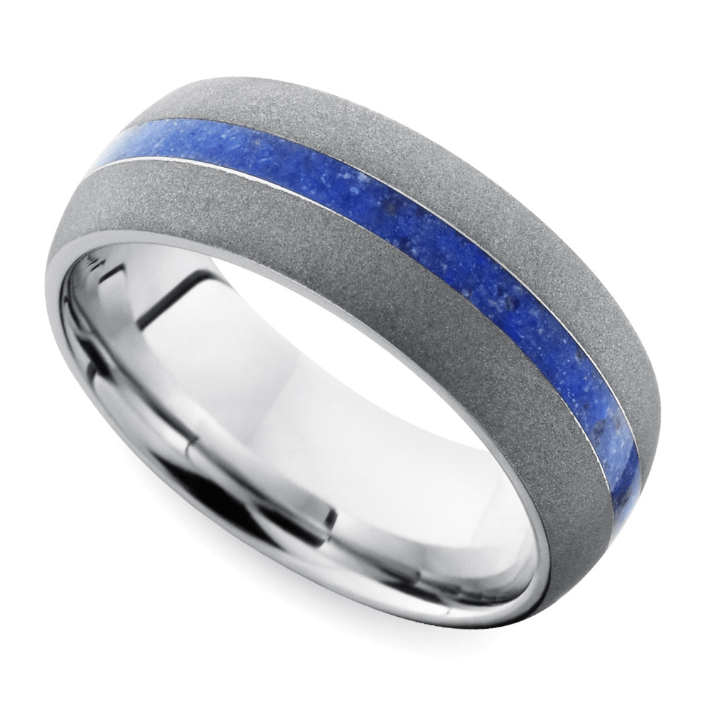 colored wedding rings men s wedding rings download - Colored Wedding Rings