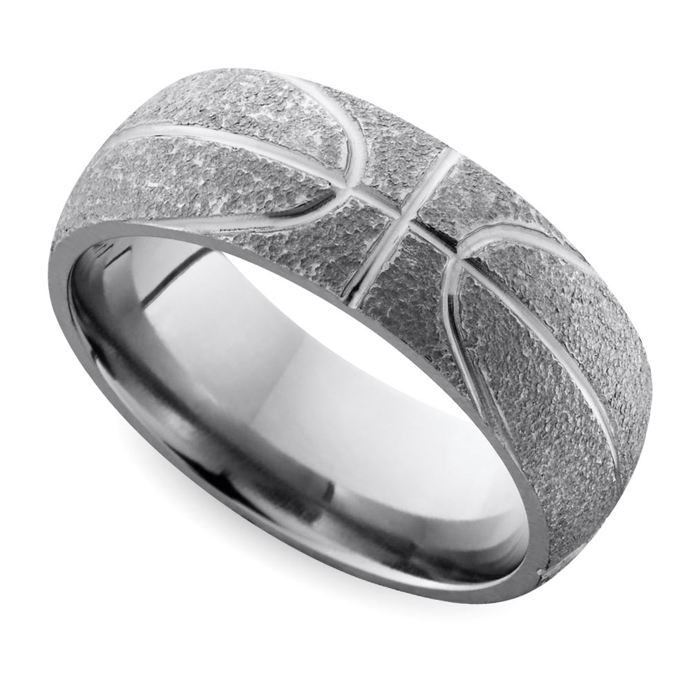 12 nerdy wedding rings for men men wedding rings nerdy wedding rings7