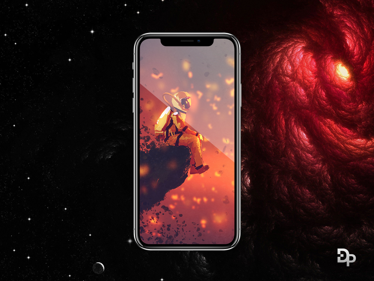Wallpaper App For Iphone X Iphone X Psd Mockup Free Collection Bthemez Blog