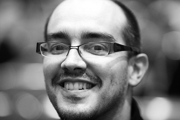 Dave McClure 101 Lessons From the Frontlines for Startups  Investors