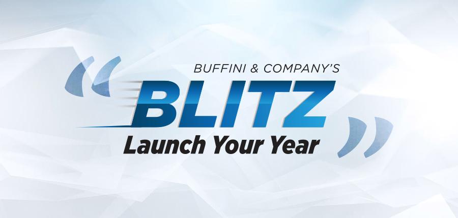 blitz-testimonials