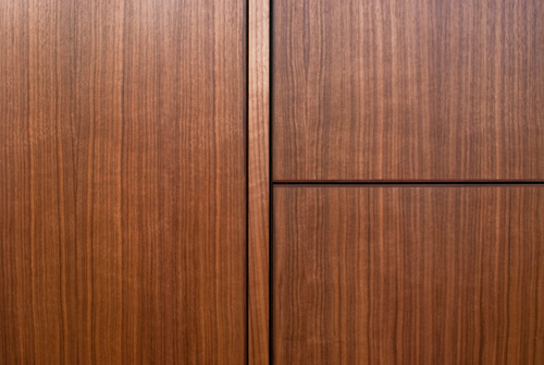 Innovations From The Cabinet Shop Build Blog