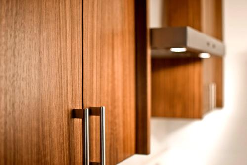Door Handles Cabinet Pulls Build Blog