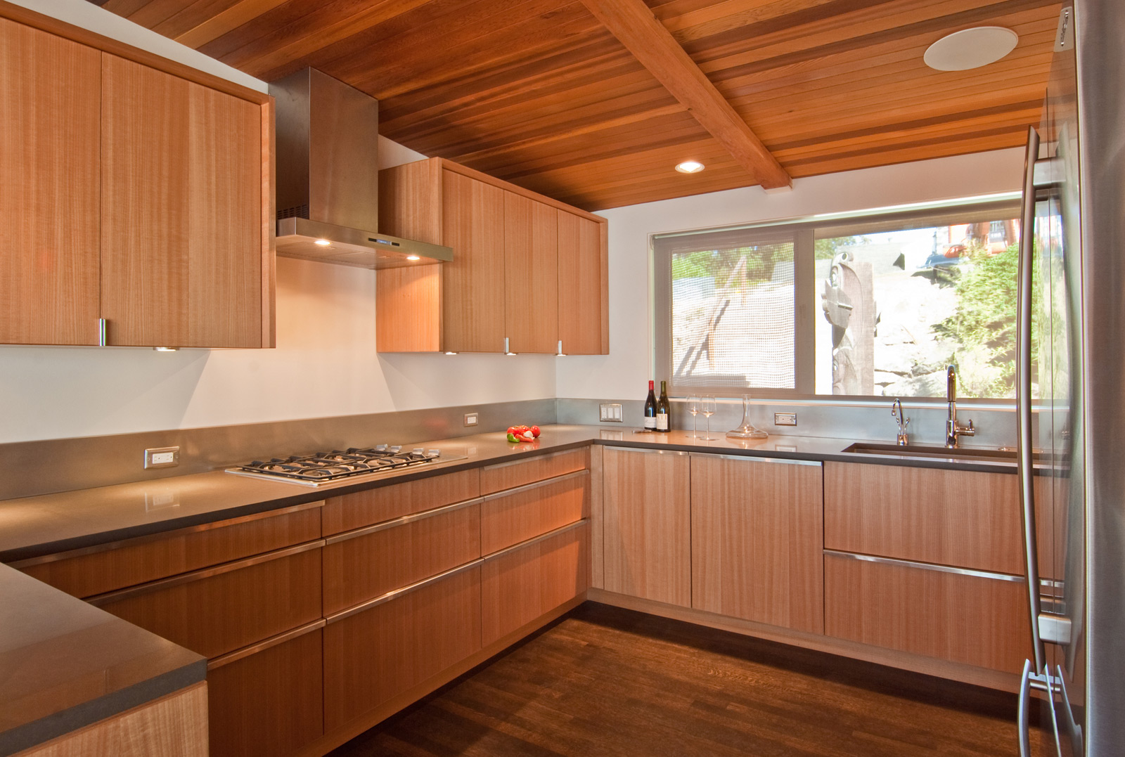 Kitchen Vent Design Strategies For Kitchen Hood Venting Build Blog