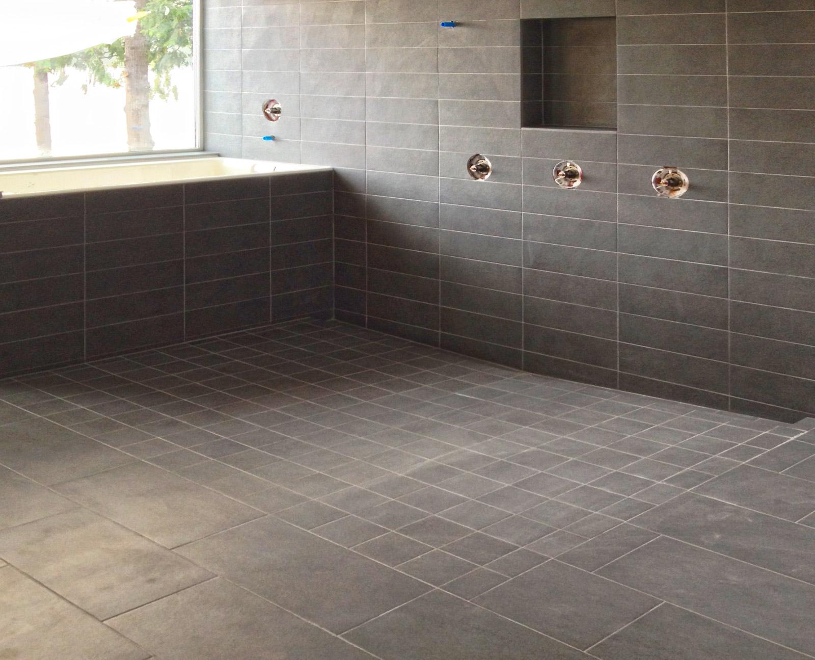Dorpel Badkamer Holonite : Douche dorpel rubber rubber duck bathroom decor