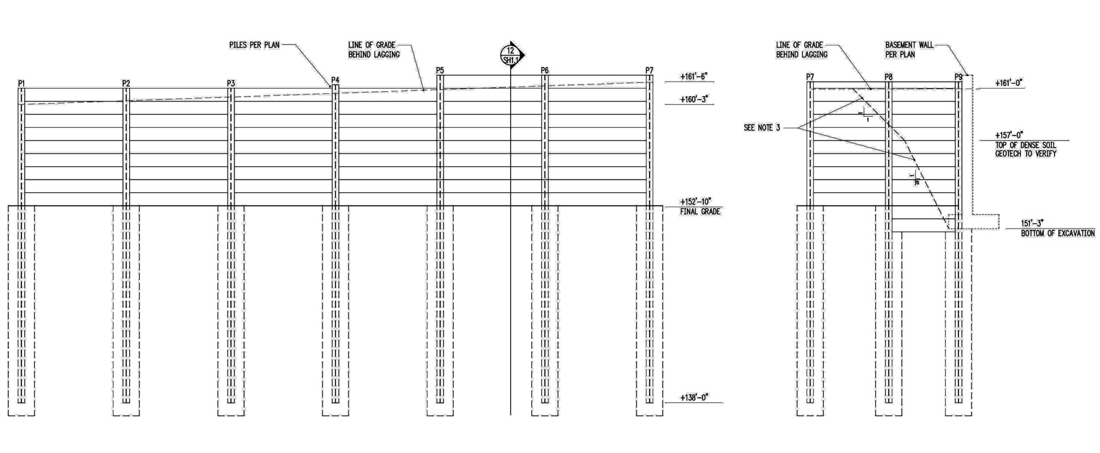 1999 toyota corolla alternator wiring diagram