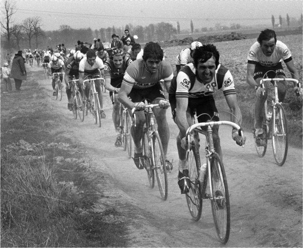 paris-roubaix pic 2