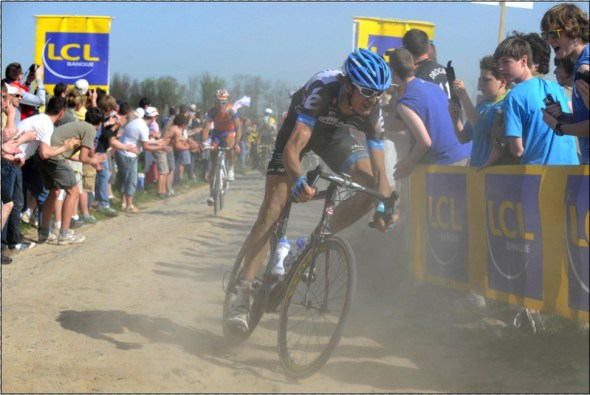 paris-roubaix pic 8