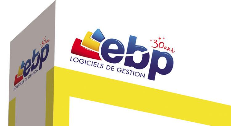 Nouvelle gamme EBP 2015