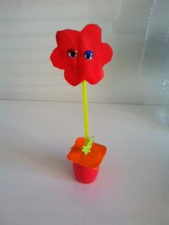pot-fleur