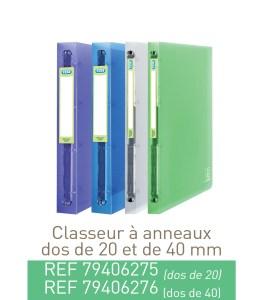 classeurs-X4-etiquette-ok-ref-