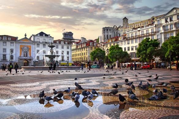 bigstock-Panorama-of-Rossio-Square-in-o-37076512