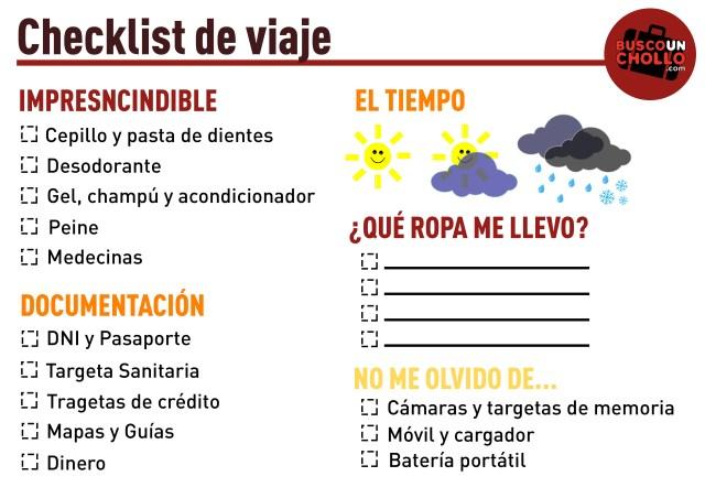 Checklist_de_viaje