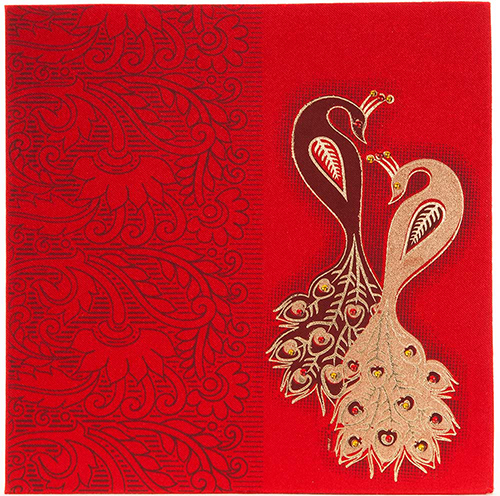 Wedding Invitation Card Designs, Invitation Cards for Marriage - wedding card designing