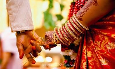 Saat pheras meaning, Seven Vachan of saat pheras in Hindu marriage