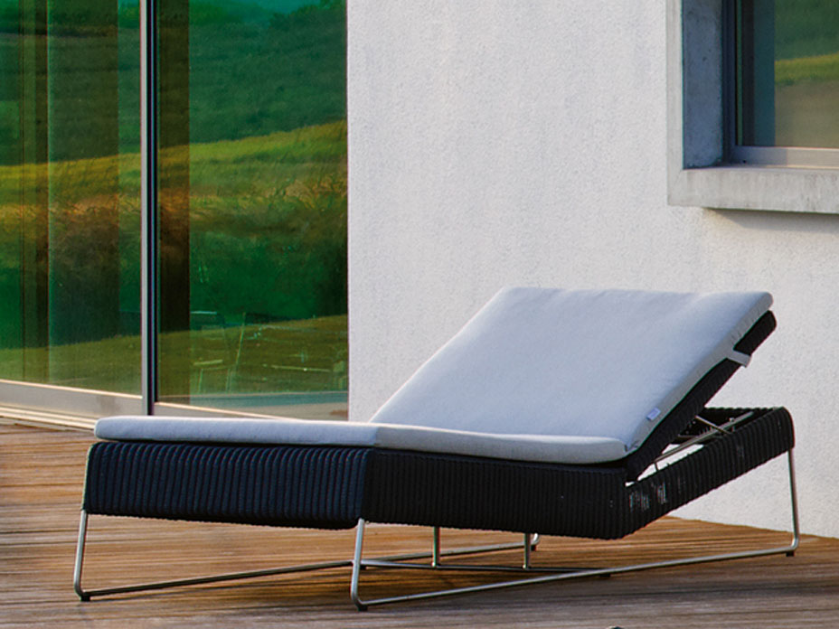 Lounge Liege Outdoor Liege. Good With Outdoor Liege. Perfect Tempesta