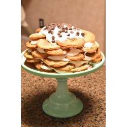 Small Crop Of Martha Stewart Chocolate Chip Cookies