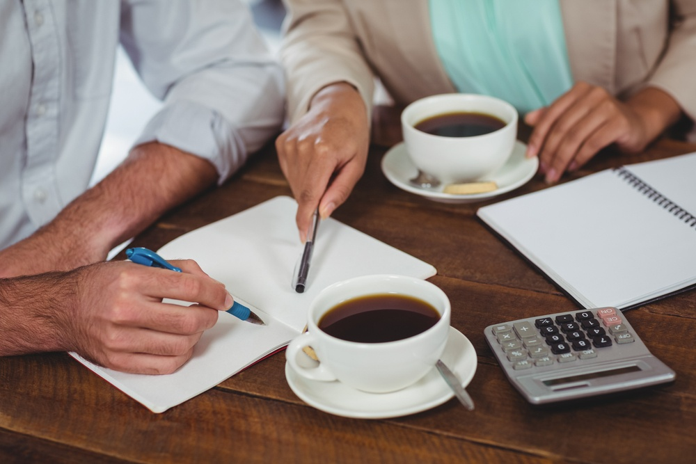 Mergers and Acquisitions HR Due Diligence Checklist (Free Sample)