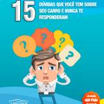 15 dúvidas ebook