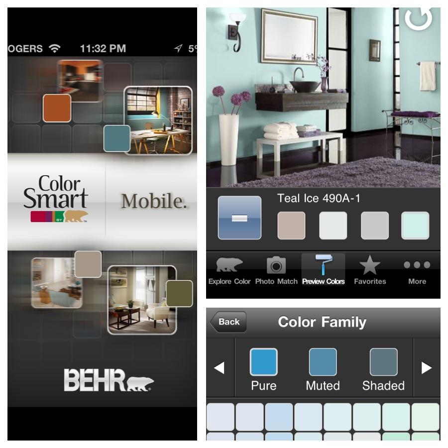 Aplicaciones m viles para decorar tu casa for App para decorar casas
