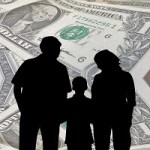 Loans For Middle Class Family