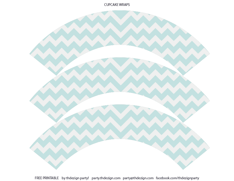 Free Mustache Party Cupcake Printables Yep If you MUSTACHE - baby shower template