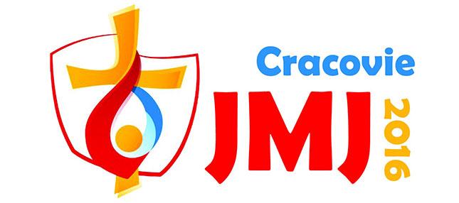 logo-jmj