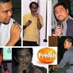 My Life wIs POL – FreSh! Dec '09