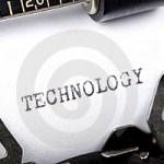 """Technopreneur"" – Fresh! Jan '09"