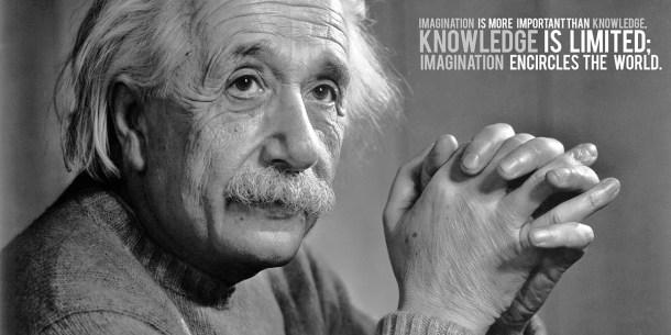 Albert-Einstein001
