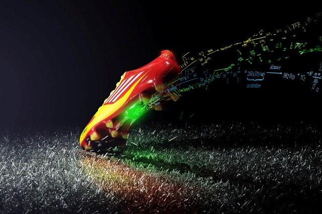 adidas-micoach-f50-adizero