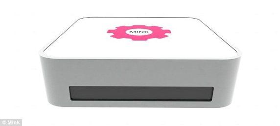 mink-3d-makeup-printer