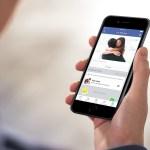 On This Day, sebuah aplikasi nostalgia instan dari Facebook
