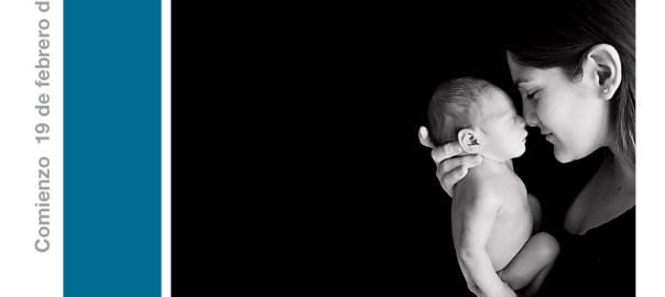 Apoyo emocional a la mujer después del parto 2014