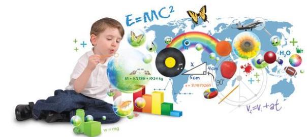 education_01_temp-1322990803-4edb3cd3-620x348
