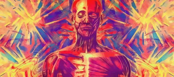 terminaciones nerviosas