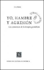 yo-hambre-agresion