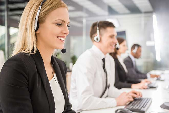 ChaseData Corp Call Center Software Blog