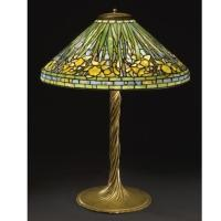 The Tiffany Studios market is alive and well (Part II ...