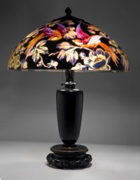 Handel Lamp Shades Images - Home And Lighting Design