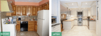 Do I Need A Building Permit To Remodel My Kitchen | Dandk ...