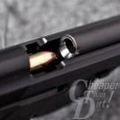 Beretta 92FS Launch Pad