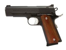 Baby Desert Eagle 1911 pistol left profile