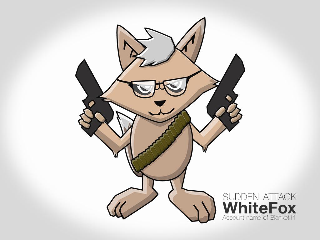 whitefox2